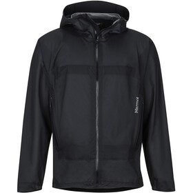 Marmot Bantamweight Jacket Herre black